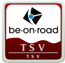 POI BeOnRoad