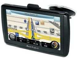 Nawigacja GPS Lark FreeBird 50.2