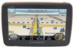 Manta Easy Rider 510MS