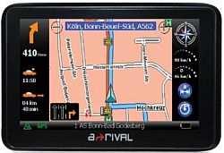 Arival NAV PNC 70