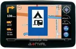Arival NAV PNF50C