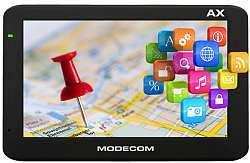 Modecom Freeway AX