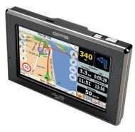 Nawigacja GPS Mio C720