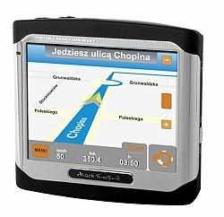 Nawigacja GPS Lark FreeBird 35.4