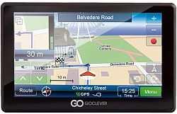 Nawigacja GPS GoClever Navio 705 CAM