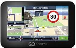 GoClever Navio 400