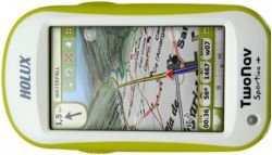 Nawigacja GPS TwoNav Sportiva plus